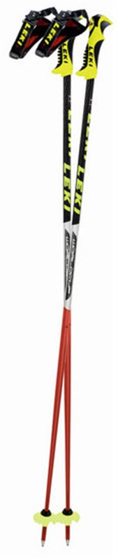 Leki World Cup Racing Trigger S Skistokken (Racing)-0