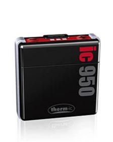 Thermic IC Smartpack ic 950-0