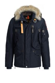 Parajumpers Right Hand (Navy) Men-0