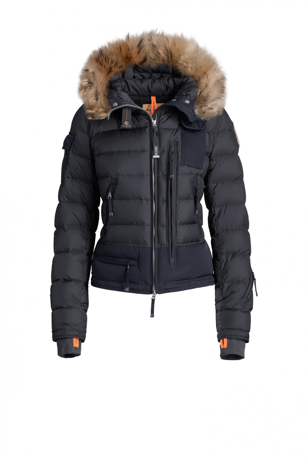 Parajumpers Winterjassen Dames