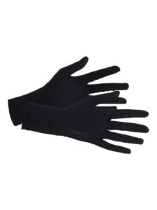 1904515-9999-active-extreme-20-glove-liner-preview