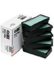 Swix Wax Universeel 900 Gram-0