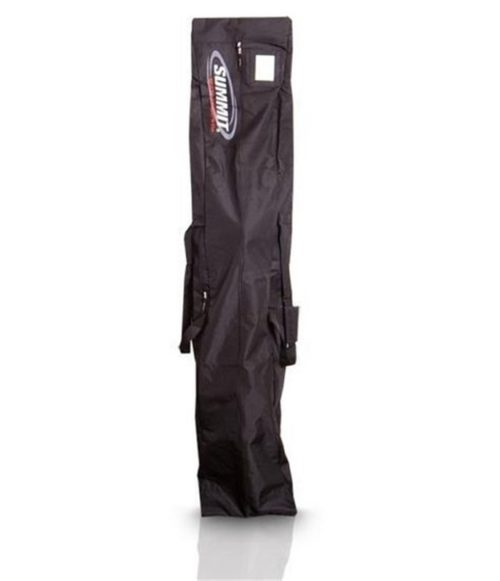 Snowboard Tas (Zwart)-0