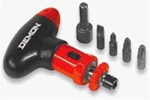 Snoli Handy Tool-0