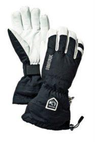 Hestra Heli Ski Glove Women (Black)-0