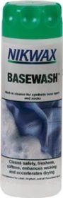 Nikwax Basewash (Wasmiddel)-0