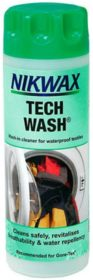Nikwax Tech Wash (Wasmiddel)-0