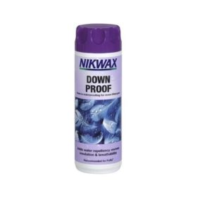Nikwax Down Proof (Wasmiddel)-0