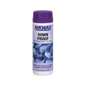 Nikwax Down Proof (Wasmiddel)-0