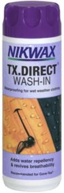 Nikwax TX Direct Wash Inn (Wasmiddel)-0