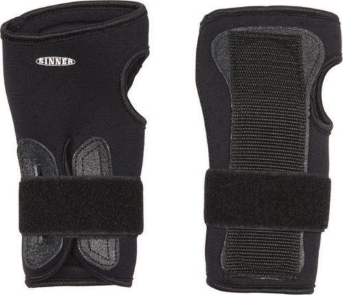 Sinner Wrist Guard (Handen Beschermers)-0
