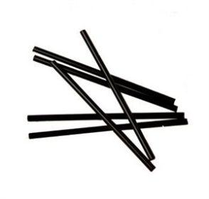 Snoli Repair stick, Reparatie staafjes-0