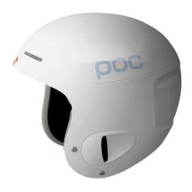 POC Skull X (White)-0