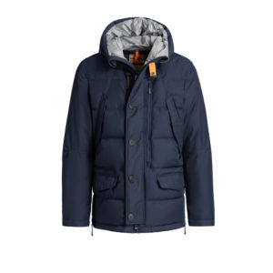 Parajumpers marcus navy