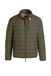 Parajumpers ugo fisherman