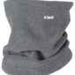 Barts Fleece Col Kinderen (Heather Grey)-0