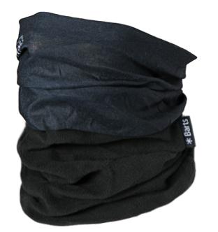 Barts Multicol Polar Uni (Black)-0