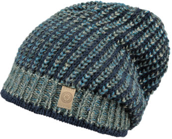 Barts Mike Beanie (Navy) one size-0