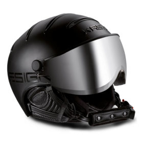 Kask Class Shadow Photocromic (Black)-0