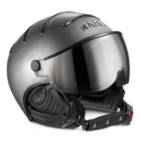 Kask Elite Pro Photocromic Carbon/Black-0