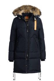Parajumpers Long bear (Navy) Women-0