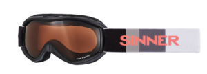 Sinner Toxic S Matt Sintec (Black-Double Orange)-0