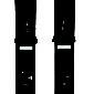 Elan Amphibio Waveflex 14 TI-0