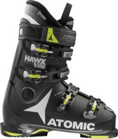 Atomic Hawx Magna 100-0