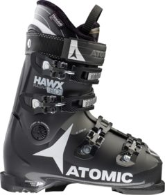 Atomic Hawx Magna 80 -0