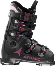 Atomic Hawx Magna 90 Women-0