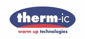 Thermic IC