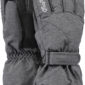 0625_Tec Gloves_19