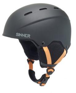 Sinner-Poley-Zwart
